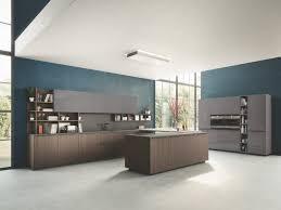 cuisine sur mesure aménagement intérieur sur mesure zecc2