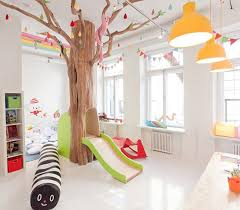 kids playroom 15 colorful kids playroom design and decor ideas style motivation