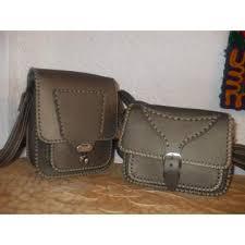 genti piele handmade geanta piele handmade preturi producatori importatori bizoo ro