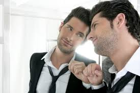Narcissism And Vanity Just One Simple Question Can Identify Narcissistic People