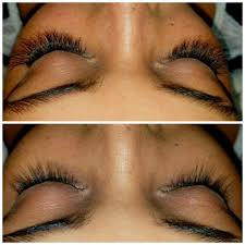 Eyelash Extensions Fort Worth Skin Riddles 19 Photos Eyelash Service 925 W Mitchell St