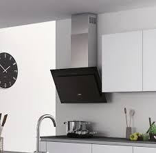 ventilateur de cuisine ventilateur cuisine 28 images cuisine ventilateur promotion