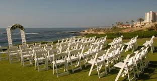 cheap wedding venues southern california 38 best venues images on california wedding venues