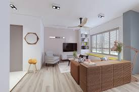 studio u2013 interior design company singapore