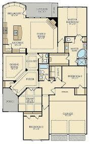 Village Builders Patio Homes 519 Blossom Cove Court Pinehurst Tx 77362 Har Com