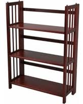 Fold Up Bookcase Great Deals On Folding Bookcase