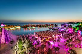 elexus hotel in north cyprus cratos u201d premium hotel casino port spa