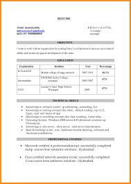 ccna resume examples 5 resume headline example mystock clerk resume headline example 12411753 headline for resume examples caof jpg