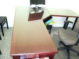glass top office desk glass top office desk glass desk top office desk glass table top