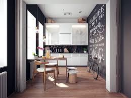 cuisine ardoise et bois cuisine ardoise et bois cuisine blanc et noir ultra design en qui