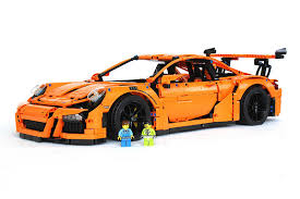 technic porsche 911 gt3 rs 42056 porsche 911 gt3 rs review innovalug users group