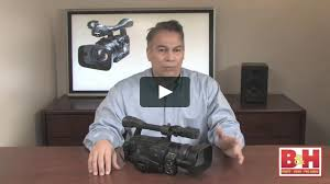canon xh a1s on vimeo