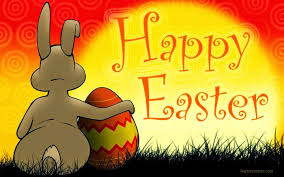 when is easter sunday in 2017 check out here