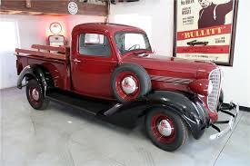 1938 dodge truck 1938 dodge 187131