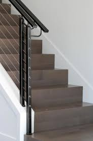 67 best stainless steel cable railing images on pinterest stairs