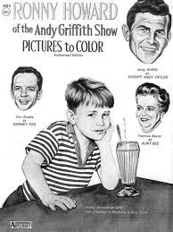 andy griffith show interactive opie photos 2