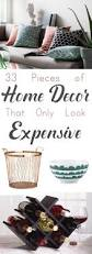 1452 best home decor images on pinterest art ideas dry erase