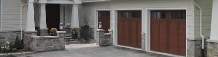 alamo garage doors brentwood door u0026 mmi door 36 in x 80 in brentwood left hand 3 4