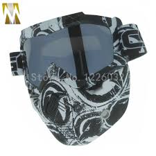 motocross beer goggles compare prices on sand goggles wind online shopping buy low price