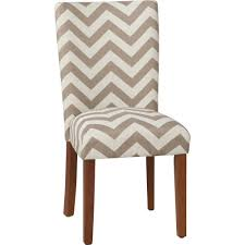 Outdoor Chair Lifts For Stairs Homepop Chevron Parsons Chair U0026 Reviews Wayfair Stair Lifts For