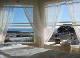 California Bed And Breakfast Ocean Beach Bed And Breakfast San Francisco Ca California Beaches
