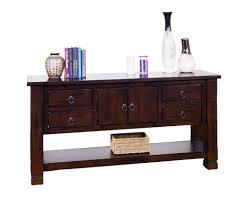 Unfinished Pedestal Table Furniture Unfinished Bedside Table Unfinished Coffee Table