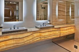 Stone Bathroom Vanities Economic Granite Services Countertops Bathroom Vanities U0026 Tables