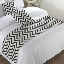 bedroom furniture runners piazzesi us