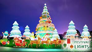 retama park christmas lights festival of lights history of the lanterns holiday magic festival