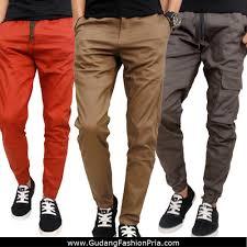 jual beli celana panjang pria di jawa tengah agen distributor