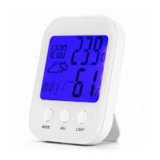 thermometre chambre b 2017 home intérieure électronique thermomètre haute precisio