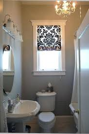 Small Mini Blinds Blinds For Bathrooms Windows U2013 Justbeingmyself Me