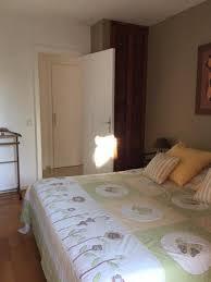 chambre de commerce grasse vente appartement 2 pièces grasse centreville 159 600