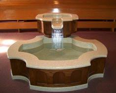 baptismal tanks baptismal pools for sale outdoor baptismal pool bay area