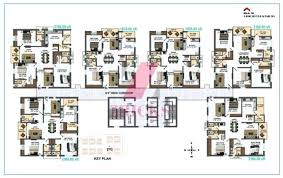 home depot floor plans floor plans for my home my home avatar in price floor plans photos