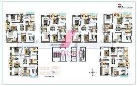 home depot floor plans floor plans for my home block 3 n e s w 4 home depot floor plans