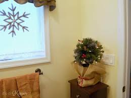 cozy christmas decorating ideas it is a keeper