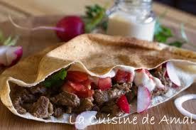 cuisine libanaise recette la cuisine de amal la cuisine libanaise de amal est une cuisine