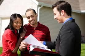 Realtor Job Description For Resume by Real Estate Broker Or Sales Agent Career Profile Job Description