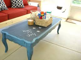 kitchen table refinishing ideas refinishing coffee table coffe table pictures painted wood side