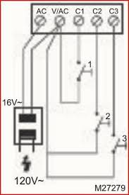 byron doorbells wiring diagram byron doorbell wiring instructions