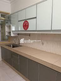 cabinet ab kitchen cabinet ab kitchen cabinets hobbs nm ab