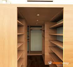 cabine armadio su misura roma beautiful cabina armadio su misura pictures idee arredamento