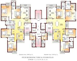 best 25 narrow lot house plans ideas on pinterest pleasing 20