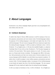 Latex Cover Page Template by How To Write Your Thesis In Latex With Scrivener 2 Multimarkdown