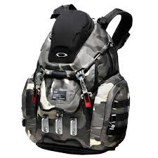 Kitchen Sink Pack On Sale Oakley Kitchen Sink Backpack Up To 55