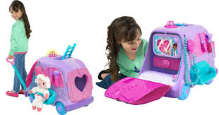 doc mcstuffins get better doc mcstuffins get better talking mobile only 14 87 regularly 50