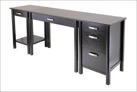 Corner Computer Desk With Hutch White White Corner Desk With Hutch White Corner Computer Desks White