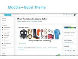 moodle theme api lambda solutions webinar moodle 3 3 a new experience