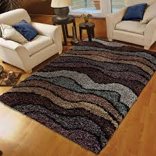 5 By 8 Area Rugs Rugs 5x8 Cievi Home